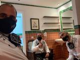 mariachis en las palmas eventos - foto