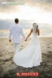 Video y fotografia para bodas y comunion - foto