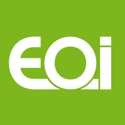 EOI C2 EXAM PREPARATION (ingles) - foto 1