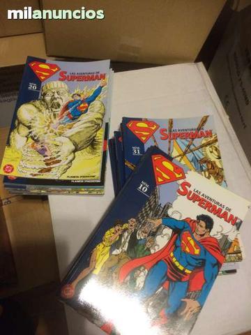 Superman - foto 1