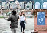 Aprende fotografía paseando por Sevilla - foto