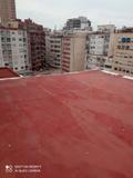 tejados Berrio - foto