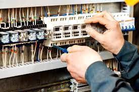 Servicios de electricista - foto 1