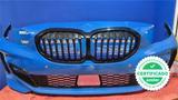 BMW 1 F40 PARAGOLPES DEL. 2019-21
