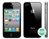 APPLE IPHONE 4S LIBRE CAMBIO