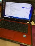 HP G6 I3 WIN10PRO 8G