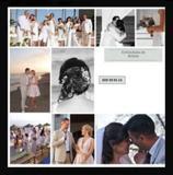 Fotógrafa boda  - foto