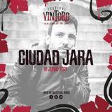 2 ENTRADAS CIUDAD JARA TORO 18/06