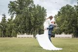 Fotografía y vídeo de bodas y familias - foto