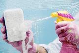 Limpieza y planchado profesional  - foto