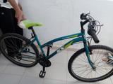 2 bicicleta 30€ cada una  - foto