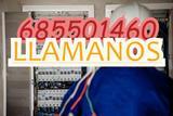 Electricista económico A toda Catalu - foto