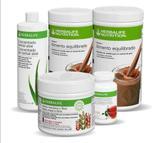 Productos Herbalife en Canovelles - foto