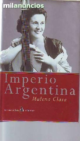 Imperio argentina - foto 1
