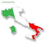 APRENDE ITALIANO ON LINE B1 Y B2