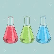 Apuntes de Quimica - foto 1