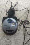 DISCMAN GRUNDIG - REPRODUCTOR CD MP3