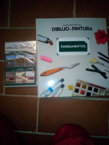 curso de pintura - foto 1