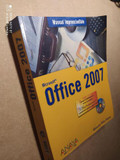 MANUAL OFFICE 2007