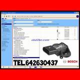 1 tb manuales reparación,diagnozis - foto