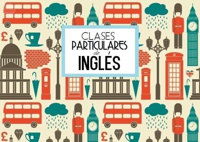 Inglés, Turco ,Matemáticas, Física - foto 1