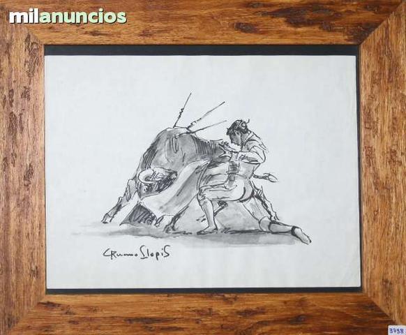 Carlos ruano llopis - toreando 5 - foto 1