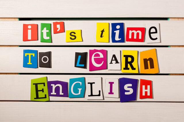 Want to learn English Online? - foto 1