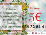 Servicios Tarot,Videncia barato y fiable - foto