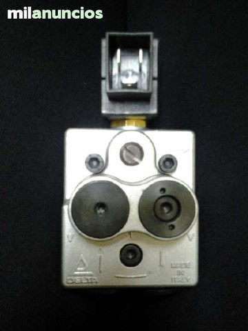 Bomba gasóleo DELTA VM1 RR2 - A1R2 - foto 1