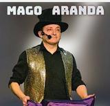 MAGO EN ELCHE.EL MEJOR ES EL MAGO ARANDA - foto
