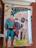 COMIC SUPERMAN