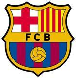 TRIBUNA FCB