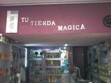 tu tienda magica - foto