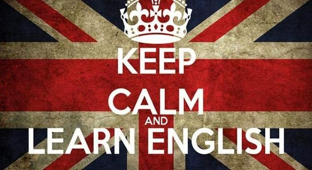 En Abril aprende Inglés  - foto 1