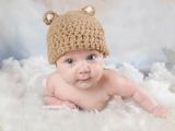 sesiones fotograficas bebes - foto