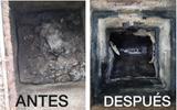Desatascos y fontanerÍa rÁpida. - foto
