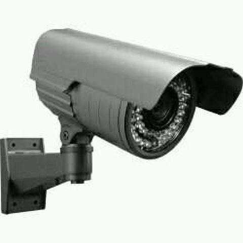 TÉcnico cÁmaras vigilancia seguridad - foto 1