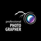 PROFESIONAL FOTÓGRAFO  - foto