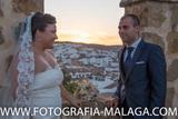 bodas granada provincia - foto