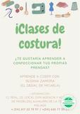CLASES DE CORTE Y  CONFECCIóN