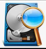 Recuperación de imágenes, videos...etc - foto