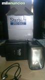 STARBLITZ 250-BAZ FLASH