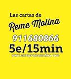 5e/15min Tarot Reme Molina 911680866 - foto