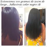 ¡¡ OFERTA EXTENSIONES ADHESIVAS !! - foto