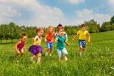 Significado De Soñar Con Niños Que Juega - foto