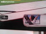 VENTA DE COLCHONES 100 EUROS
