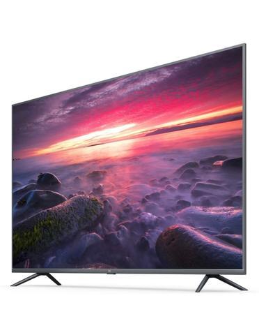 Xiaomi Mi TV 55 LED UltraHD 4K - foto 1