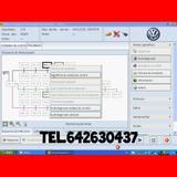 2 tb programas reparación,despieces,diag - foto