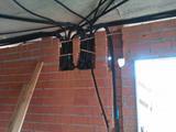 ELECTRICISTAS PARA CASTELLON - foto