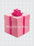 #MYSTERYBOX (bragas amateur casting) - foto